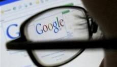 google-chiffre-resultats-france
