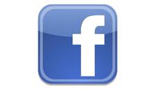 FacebookMinia
