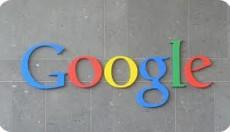 GoogleTools