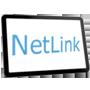 netlinking-manuel