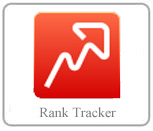 logo rank tracker