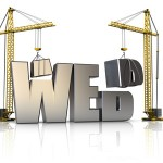 structure web