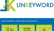 linkeyword