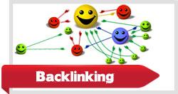 création backlinks