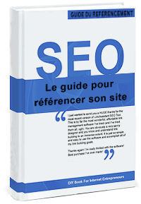guide-du-referencement